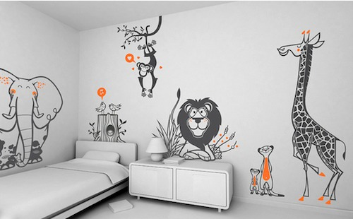 bedroom-wall-sticker-wallpaper-wp5005179