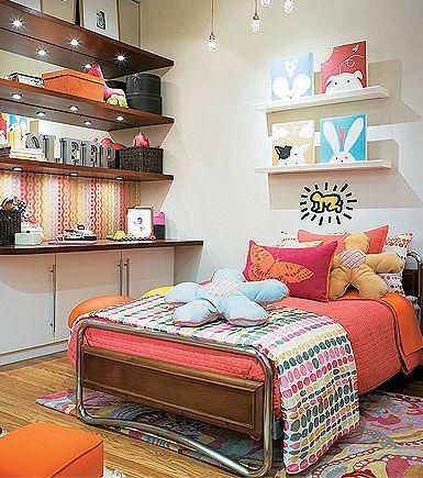 bedroom-wallpaper-wp3003588