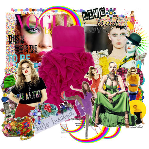beeaacdfbfa-fashion-collage-moodboard-wallpaper-wp4403150
