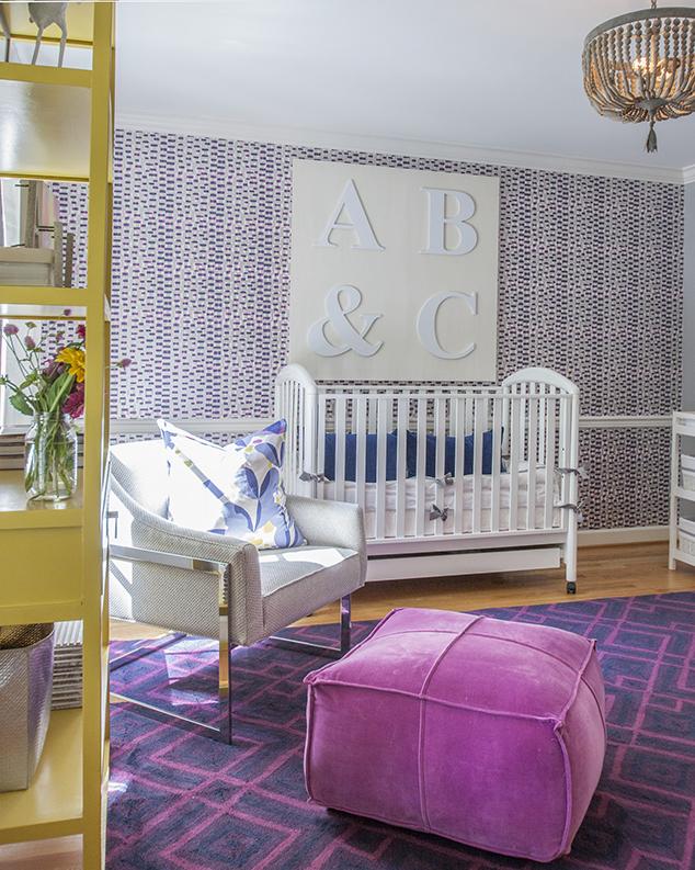 beeebcec-alphabet-nursery-alphabet-art-wallpaper-wp5001134