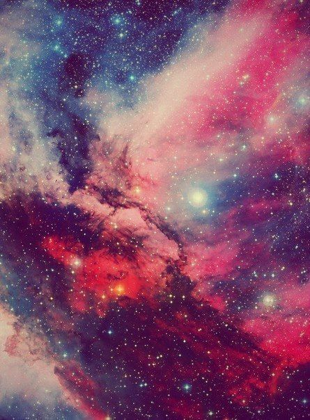 befabaaedfbc-galaxy-space-galaxy-art-wallpaper-wp4401650