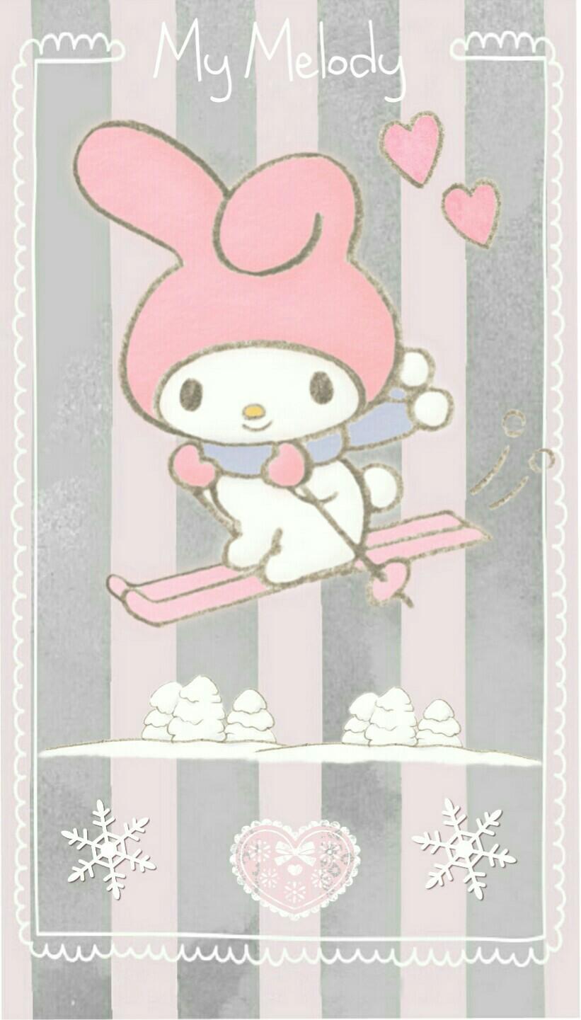 befddaed-sanrio-iphone-wallpaper-wp4404757