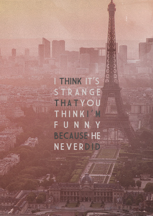 begin-again-taylor-swift-paris-wallpaper-wp4405030