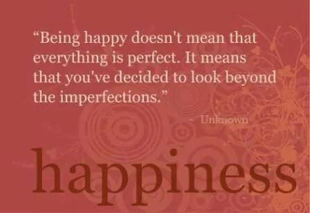being-happy-doesn-t-mean-that-everything-is-perfect-wallpaper-wp5403671