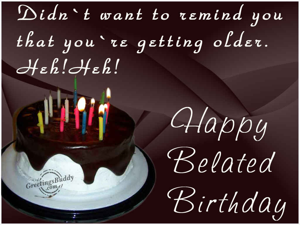 belated-birthday-wishes-Free-Large-Images-wallpaper-wp3003611