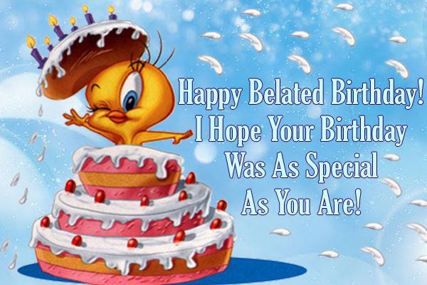 belated-happy-birthday-Happy-Birthday-Girl-Belated-wallpaper-wp3003614