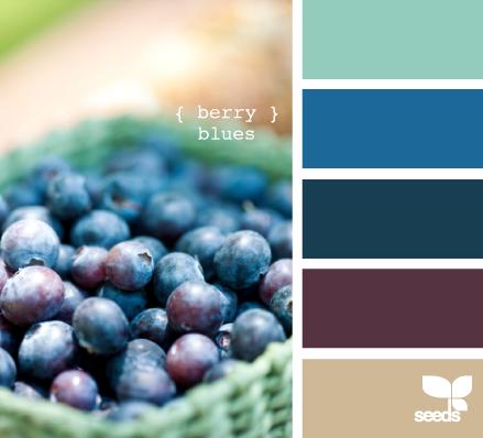 berry-blues-wallpaper-wp4804617