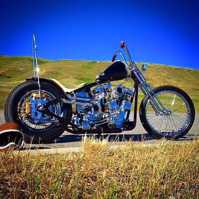 best-custom-knuckle-head-chopper-pics-Google-Search-wallpaper-wp5803951