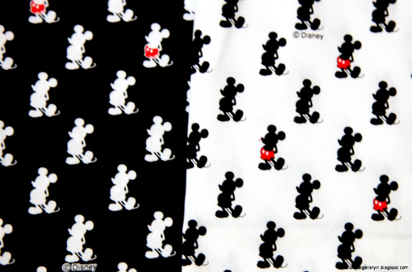 best-ideas-about-Mickey-mouse-on-Pinterest-Mickey-wallpaper-wp3403140