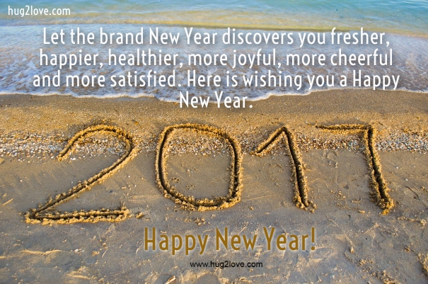 best-new-year-wishes-wallpaper-wp3003645