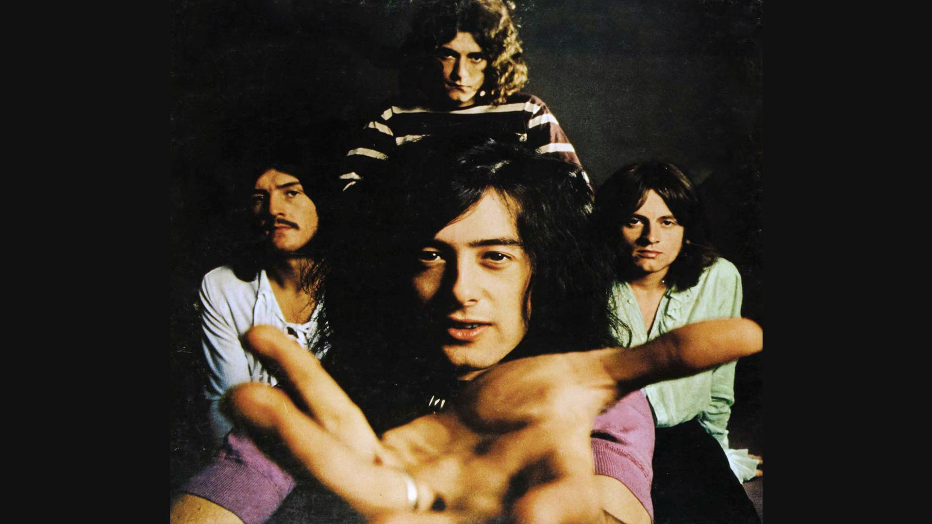 best-remembered-for-the-being-the-premier-hard-rock-band-of-the-s-Led-Zeppelin-could-easily-wallpaper-wp3601705