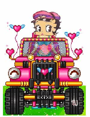 betty-boop-valentine-image-by-neta-Photobucket-wallpaper-wp4804650