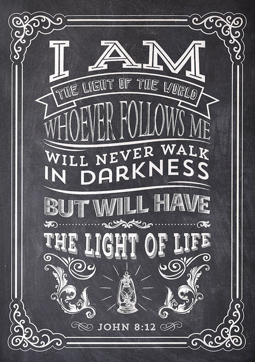 betype-A-typographic-bible-verse-inspired-by-John-Check-out-our-other-typographic-bible-ve-wallpaper-wp5603374