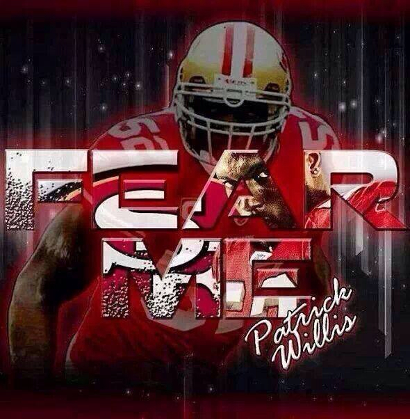 bfadafecac-ers-fans-forty-niners-wallpaper-wp5007