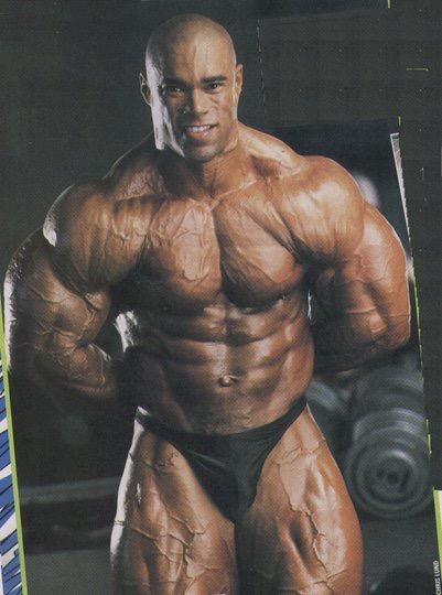 bfbafebda-iron-men-body-building-wallpaper-wp5003503