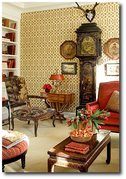 bfcabaaaeee-wallpaper-wp421584-1