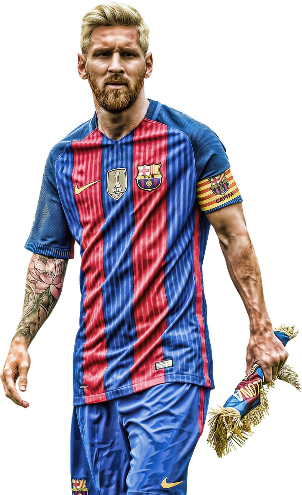 bfceaddbdfdb-messi-football-wallpaper-wp3002176