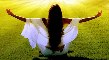 bfeceecdebeb-yoga-meditation-guided-mindfulness-meditation-wallpaper-wp5001131