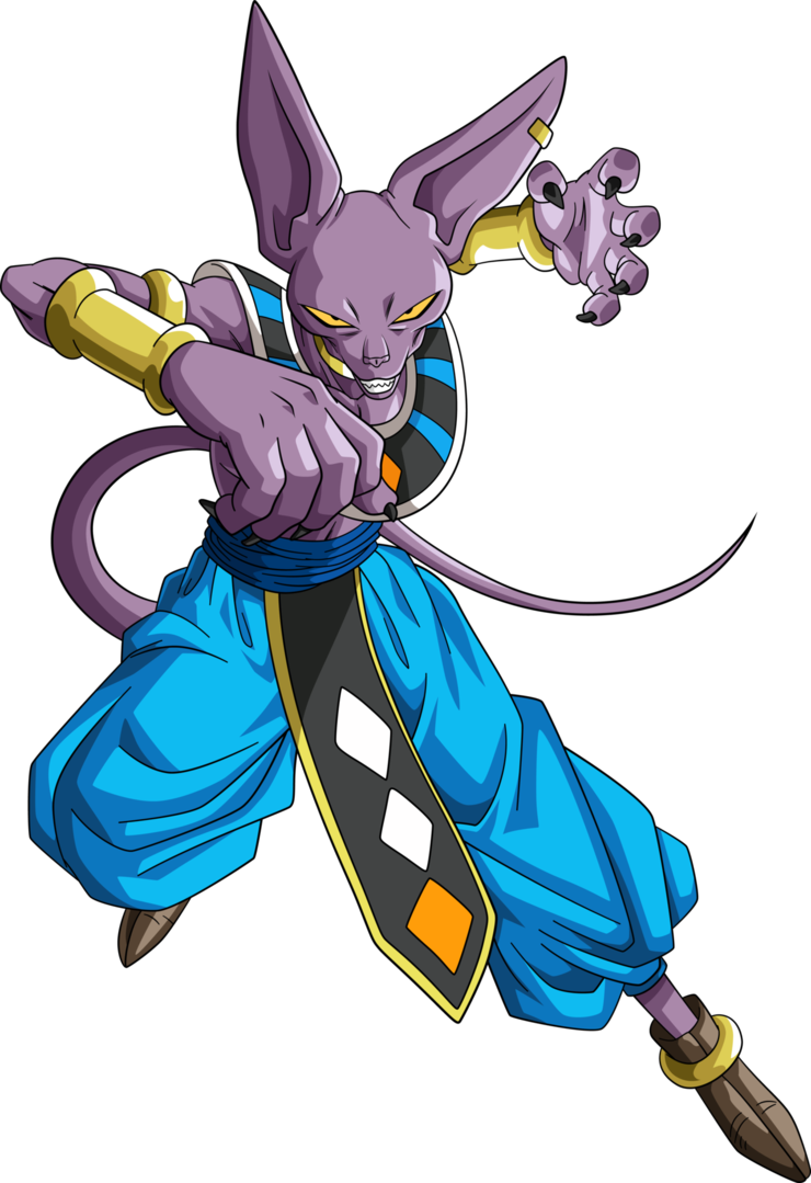 bills-dragon-ball-z-wallpaper-wp4405105