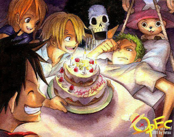 birthday-brook-chopper-nami-one-piece-roronoa-zoro-sanji-strawhats-monkey-d-luffy-mugiwara-wallpaper-wp5804058