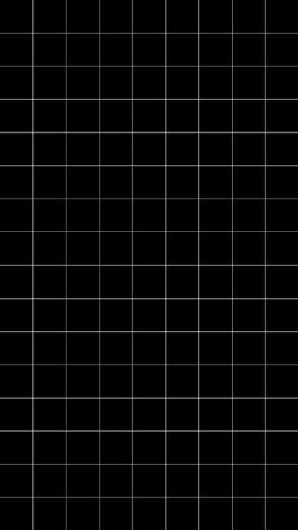 black-and-tumblr-image-wallpaper-wp58010625
