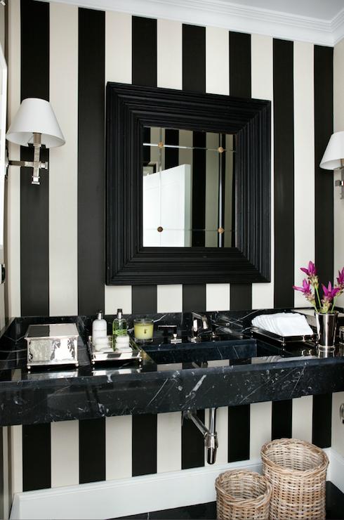 black-and-white-bathroom-wallpaper-wp6002386
