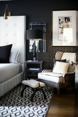 black-and-white-bedroom-wallpaper-wp4405123