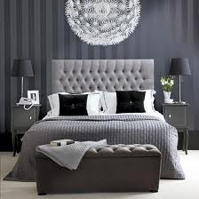 black-and-white-striped-bedroom-Google-Search-wallpaper-wp4405129