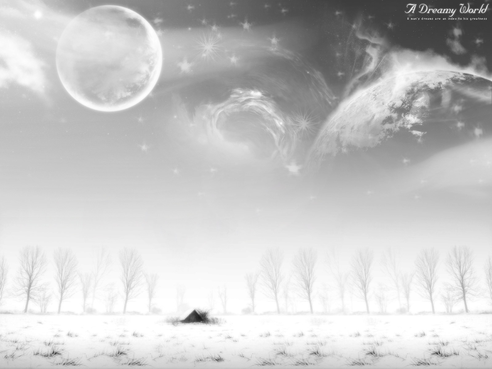 black-and-white-wallpaper-wp6002397