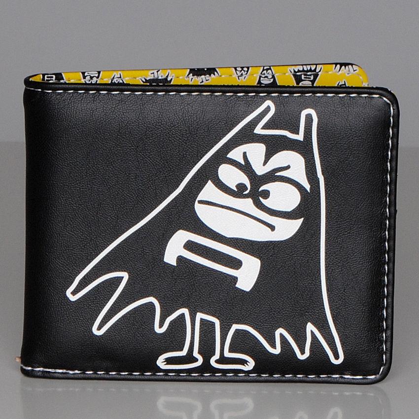 black-bat-logo-wallet-wallpaper-wp4405133