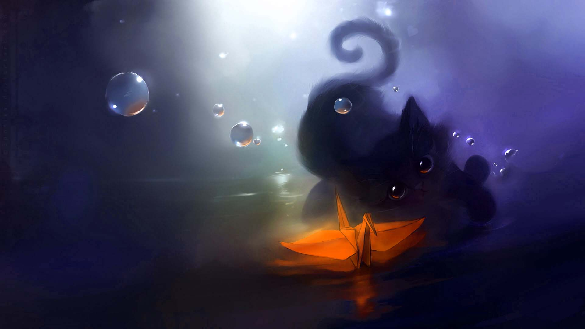 black-cat-cartoon-Google-Search-wallpaper-wp3603389