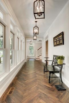 black-walnut-hard-wood-floor-in-chevron-with-matte-finish-wallpaper-wp4405150