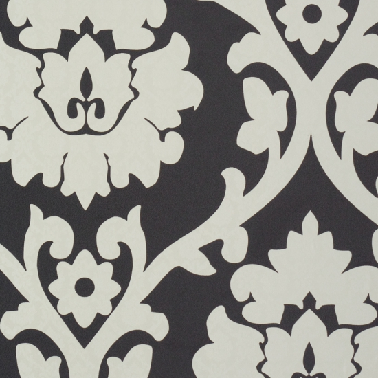 black-white-damask-texture-home-R-Plush-is-a-wallpaper-wp4405151