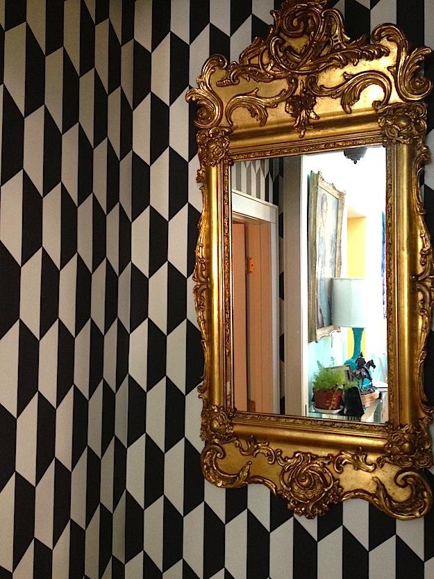 black-white-xo-wallpaper-wp5204672