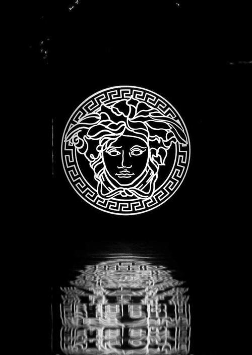 blackandwhite-amazing-wallpaper-wp5003628