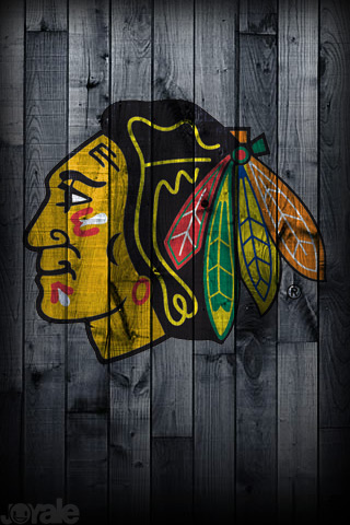 blackhawks-images-Google-Search-wallpaper-wp6002412