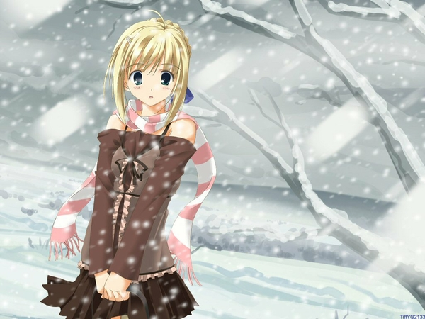 blondes-winter-snow-fatestay-night-saber-anime-girls-fate-series-wa-com-wallpaper-wp5804097