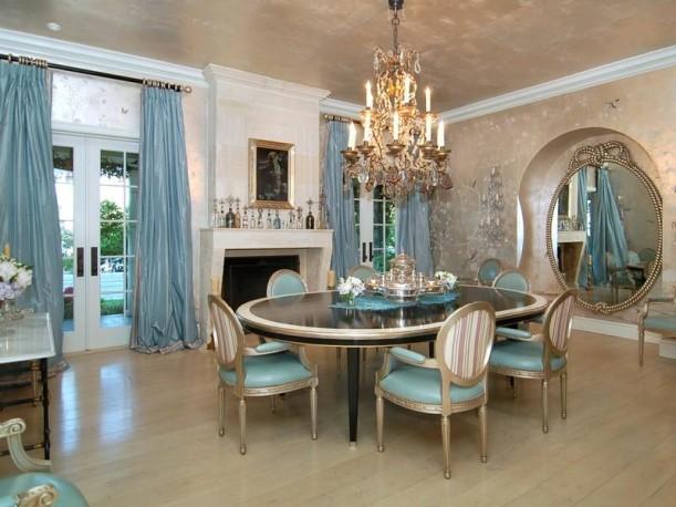 blue-dining-room-wallpaper-wp4604317