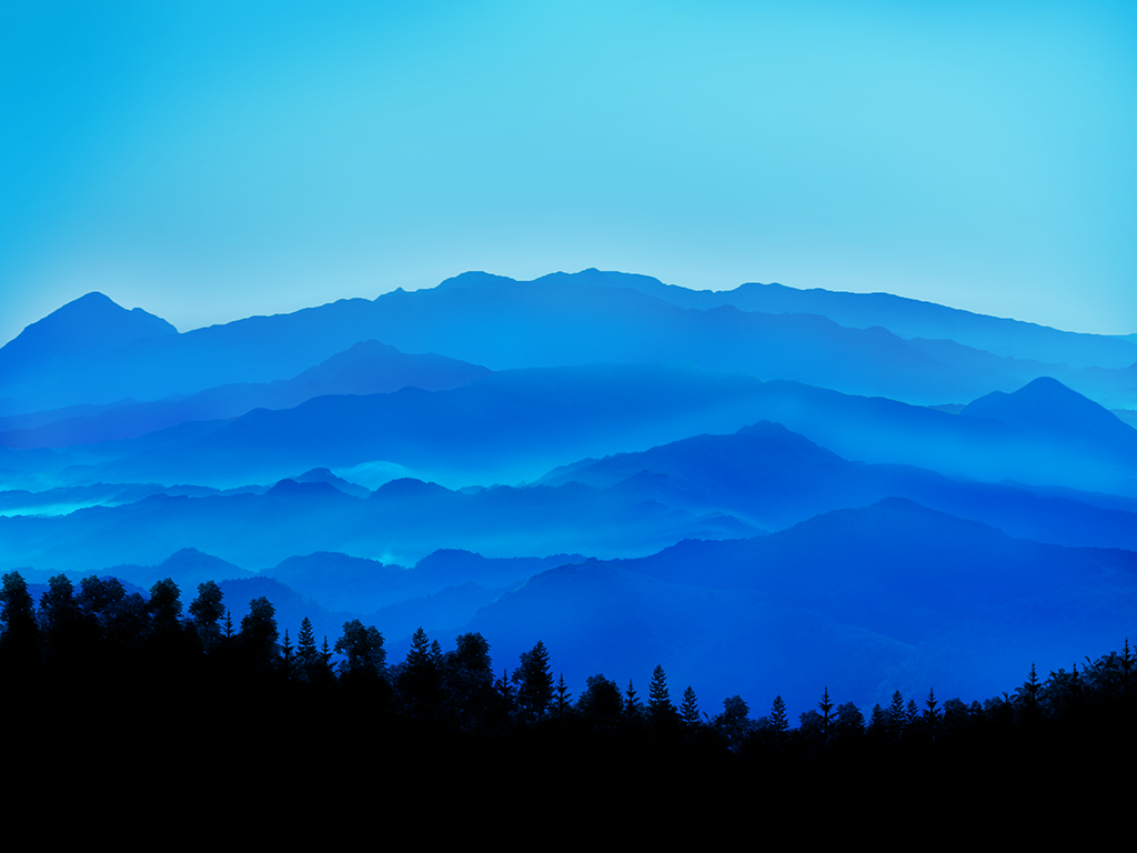 blue-mountain-for-iphone-wallpaper-wp4604326-1