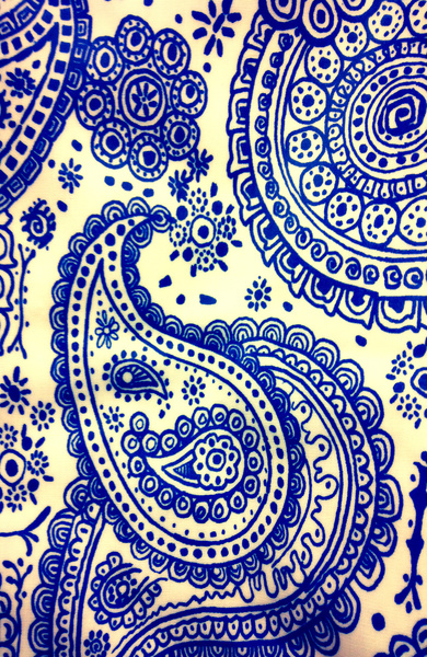 blue-paisley-just-love-paisley-http-www-cuttingedgestencils-com-paisley-allover-stencil-html-wallpaper-wp4804809