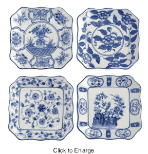 blue-plates-wallpaper-wp4604330-1