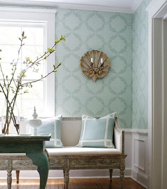 blue-thibaut-wallpaper-wp5005361