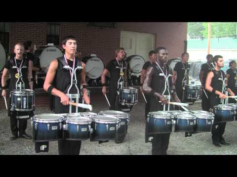 bluecoats-beautiful-bass-break-and-ridiculous-snare-heights-wallpaper-wp4602687