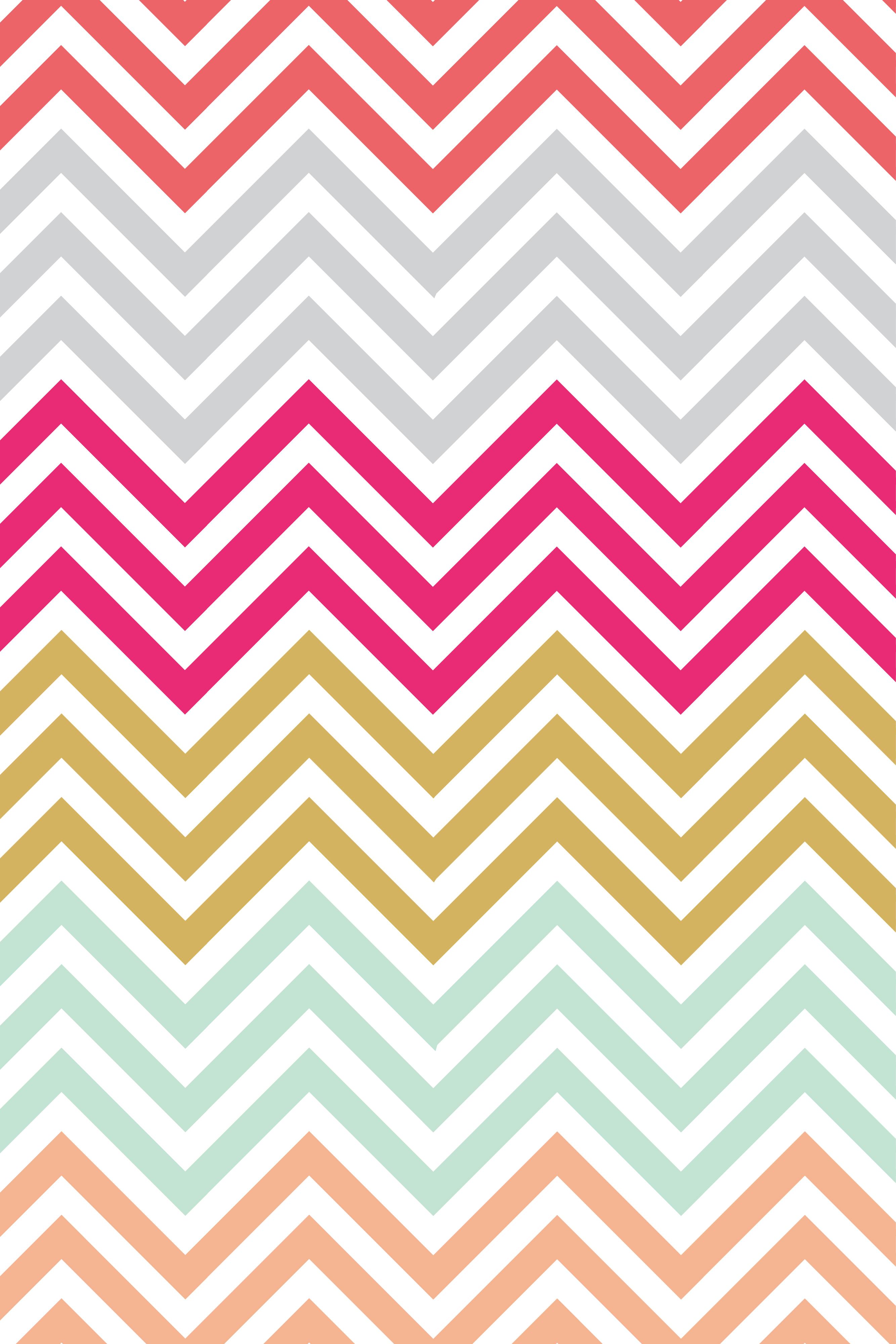 blushprintables-spring-chevron-jpg-×-pixels-wallpaper-wp5603503