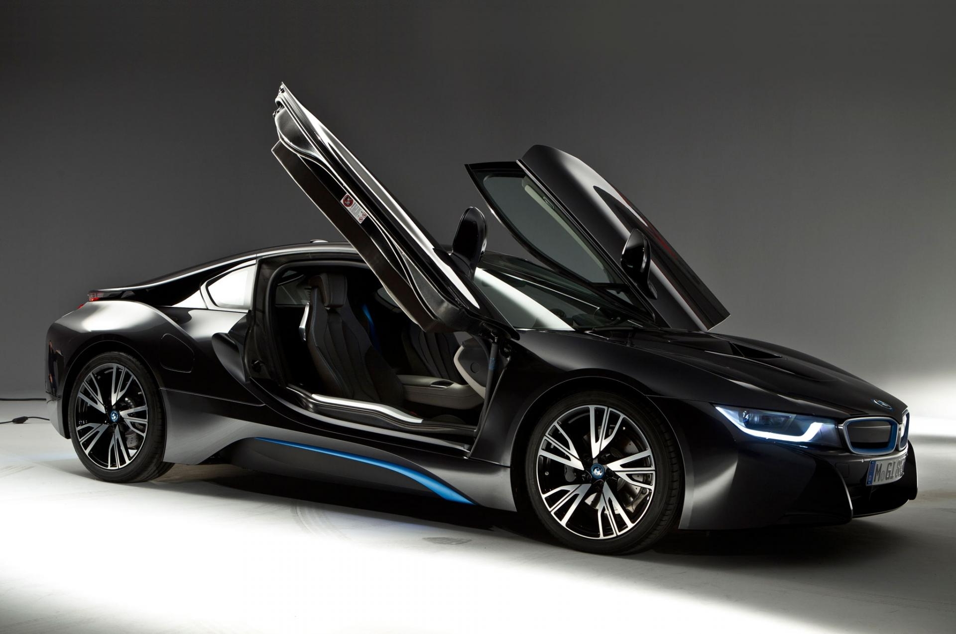 bmw-i-Bmw-I-Image-with-Bmw-I-1920-X-wallpaper-wp3601069