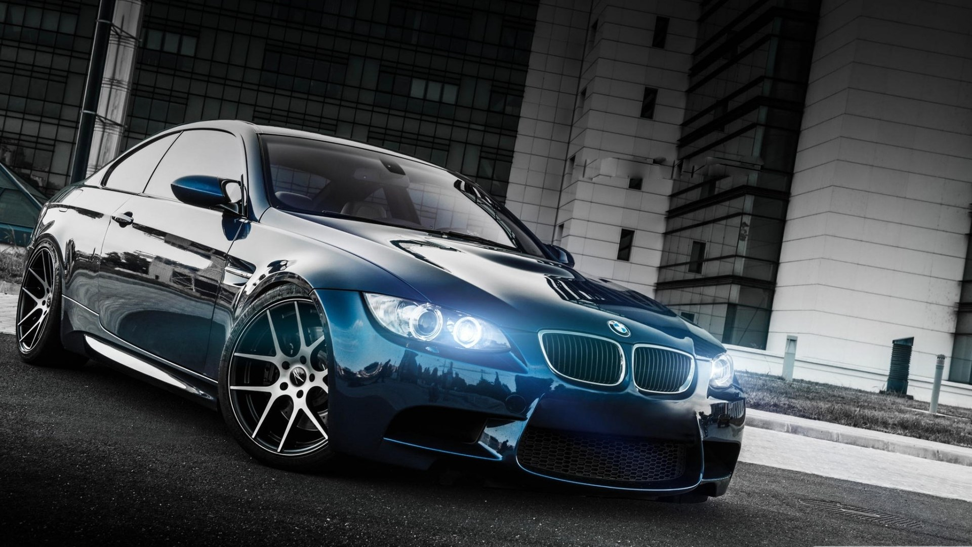 bmw-m-Full-HD-Pictures-1920x1080-wallpaper-wp3603587