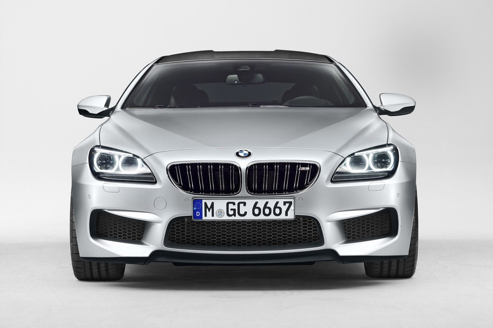 bmw-m-background-wallpaper-wp422704