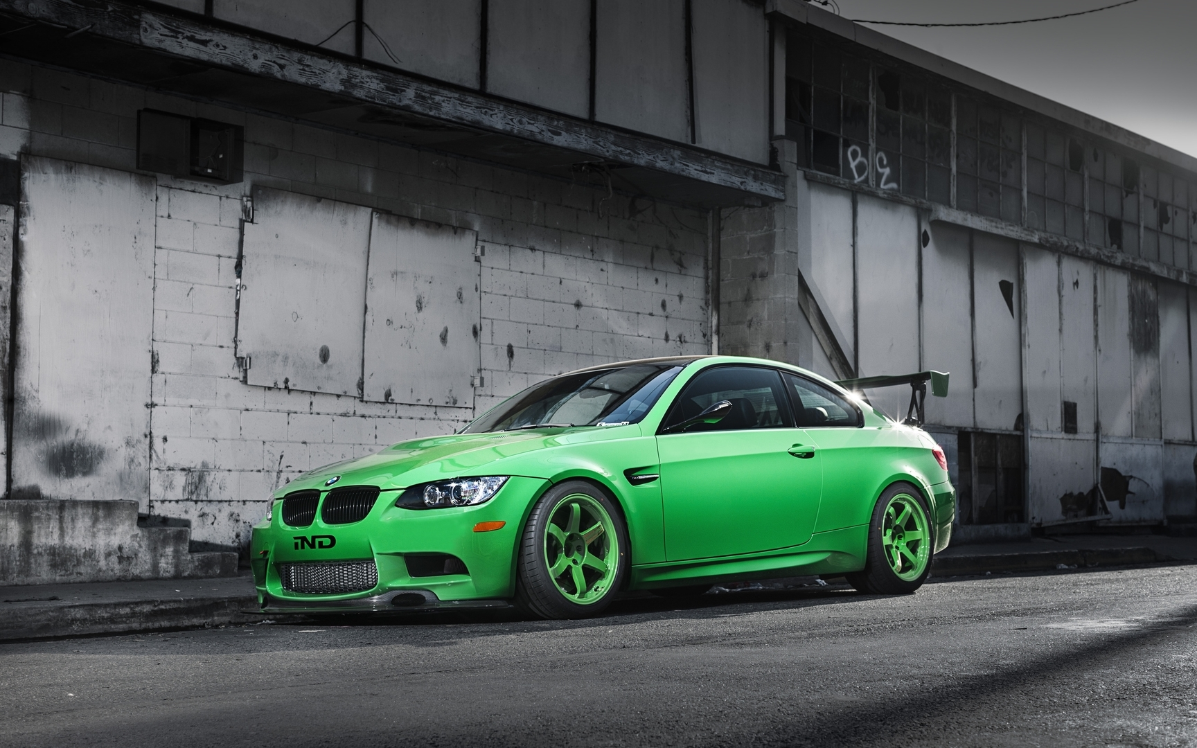 bmw-m-green-1920x1080-HD-wallpaper-wp3603592