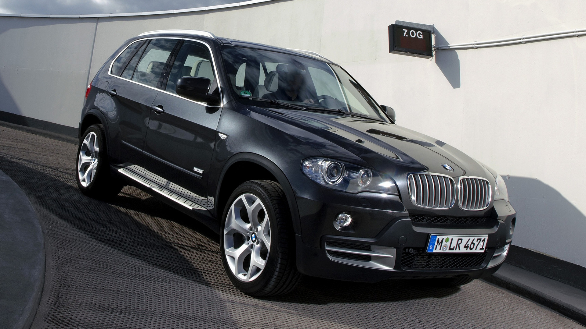 bmw-x-xdrived-year-edition-Bmw-X-d-Year-Edition-And-Hd-Im-wallpaper-wp3403441