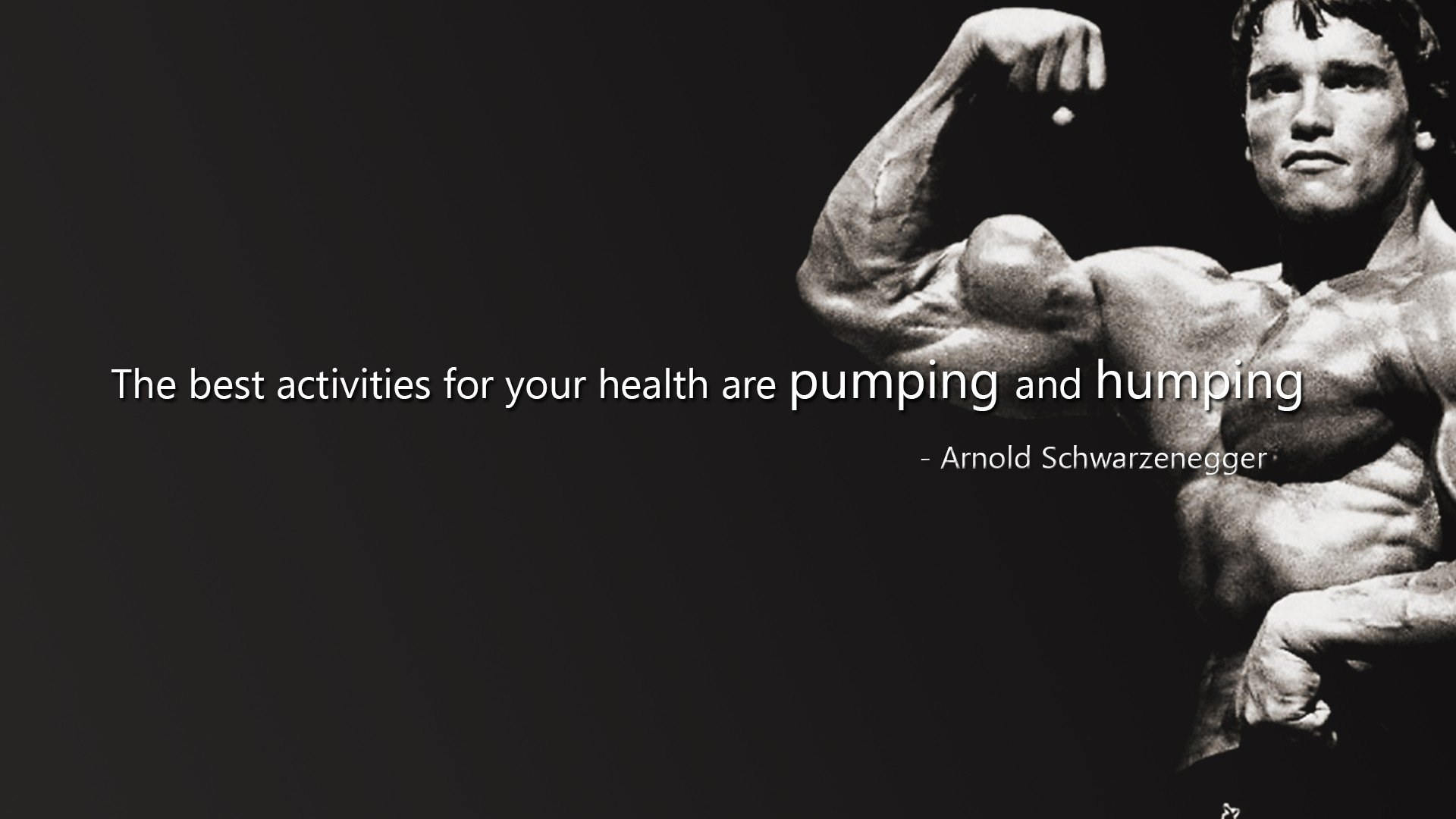 bodybuilding-hd-widescreen-backgrounds-wallpaper-wp3603631